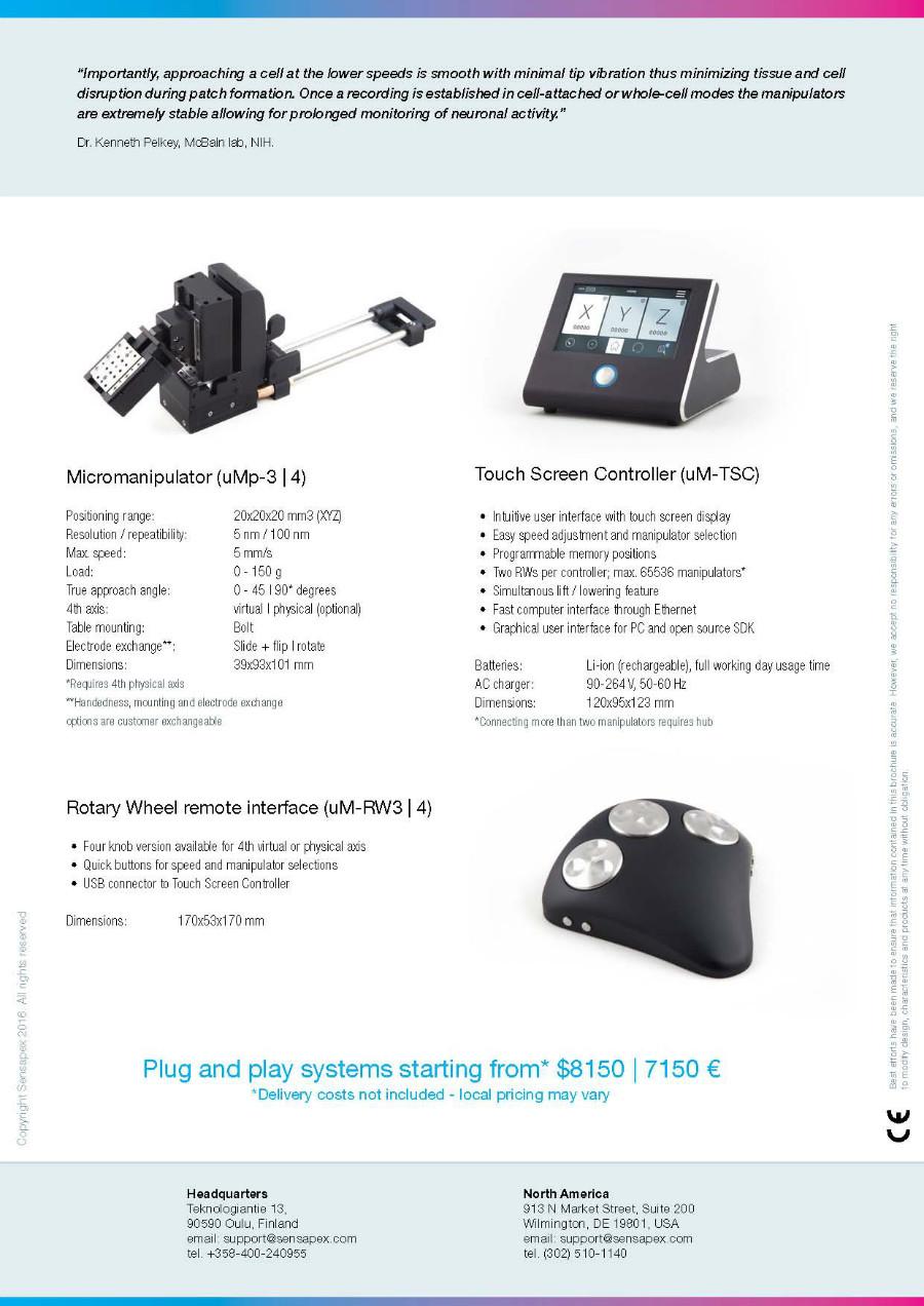 uMp-brochure-8_2017_web_페이지_2.jpg