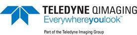teledyne-qimaging-logo.png