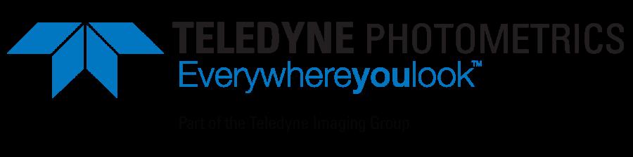 teledyne-photometrics-logo.png