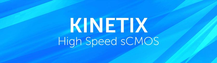 kinetix(1).jpg